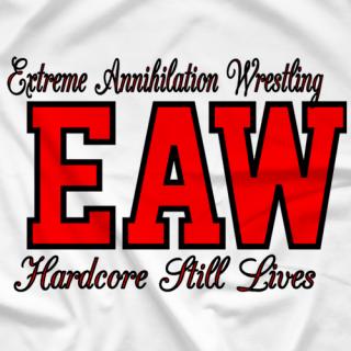 EAW 2