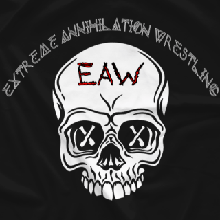 EAW 3