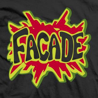 Facade Surge