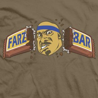 FarzBar