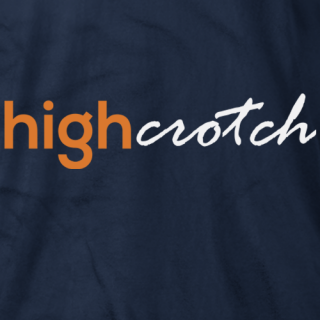 High Crotch