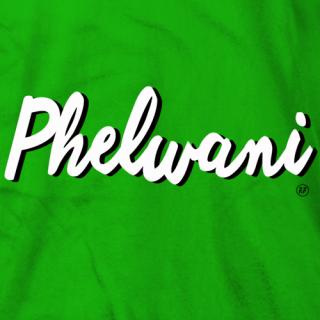 Phelwani