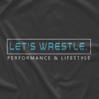 Performance and Lifestyle