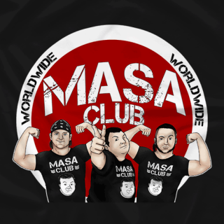 Masa Club Worlwide