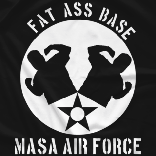 Fat Ass Base