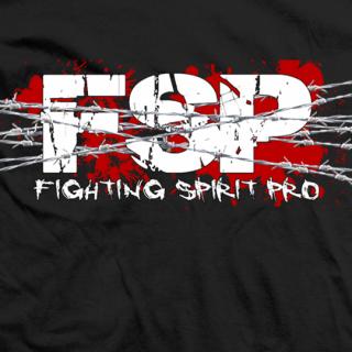 FSP Hardcore