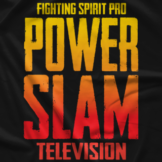 Power Slam TV