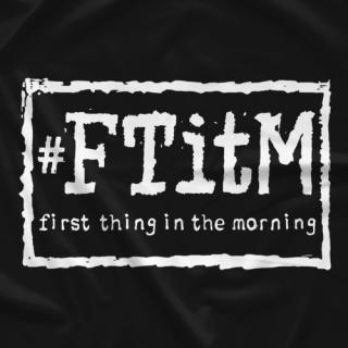 #FTitM