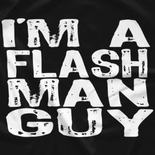 Flashman Guy