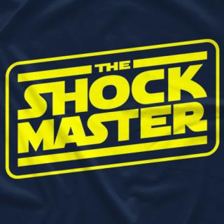 Jedi Shockmaster