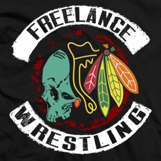 Freelance Hawks