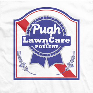 Pugh Lawncare