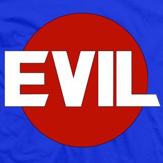 Funaki EVIL T-shirt
