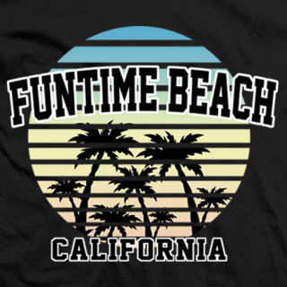 Funtime Beach
