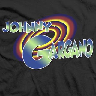 Gargano Jam T-shirt