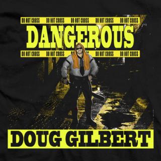 Dangerous Doug