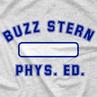 Buzz Stern