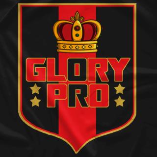 Glory Pro