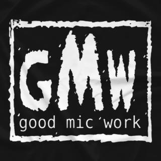 GMW 4 Life