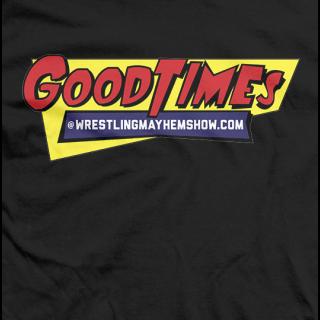 Goodtimes!