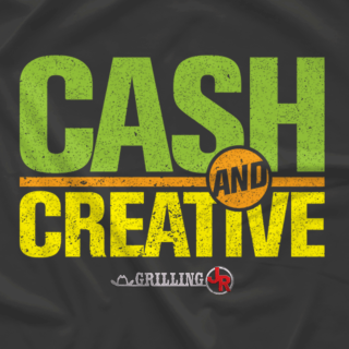Cash and Creative 2