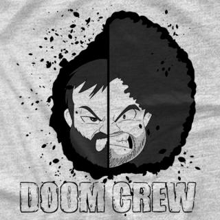 Doom Crew