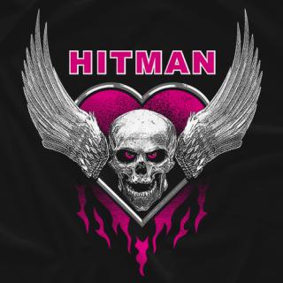 Hart Skull