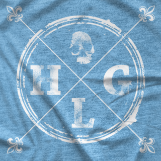 HLG Compass