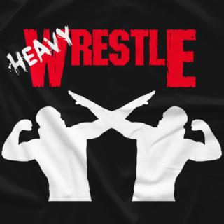 HW Classic Logo