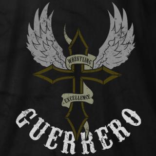 Hector Guerrero