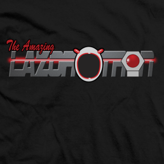 Lazor Tron