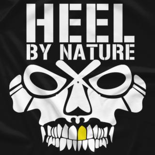 Rudo Skull