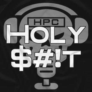 HPC POP TEES