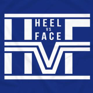 HVF Blue Alternate logo