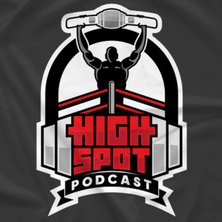 High Spot Podcast