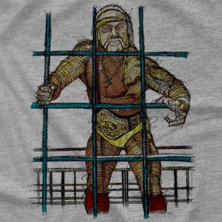 Hogan Cage