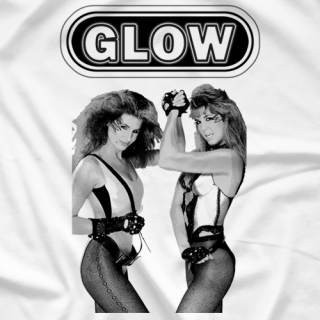 GLOW Hollywood & Vine
