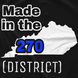270 District