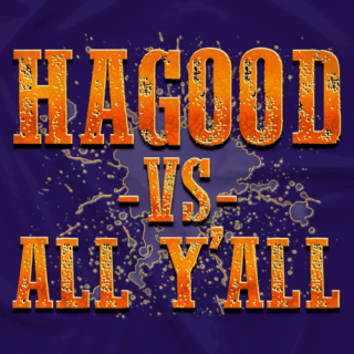 Hagood vs All Y'all
