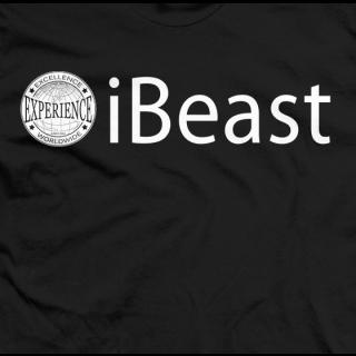 iBeast