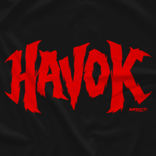 Havok is Back