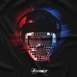 DJ Z T-shirt