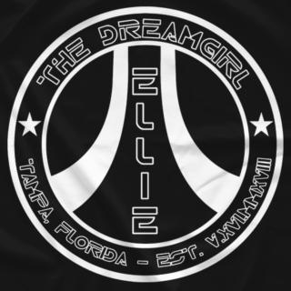 Dream Tron