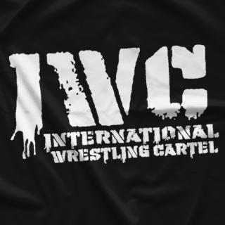 IWC Classic T-Shirt