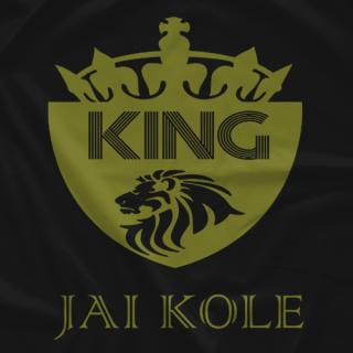 King Kole