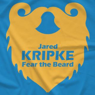 Classic Kripke