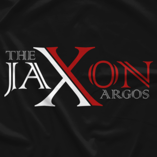 JaXon Argos