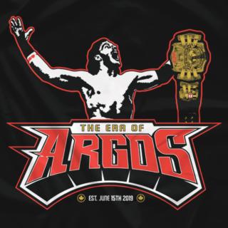 Era of Argos