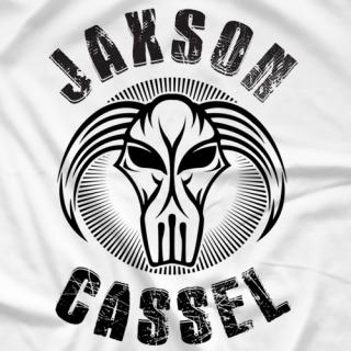 Jaxson Cassel Original
