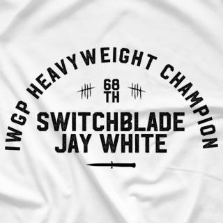68th (White)